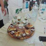 pizza-manfredonia-luciamurgo (1)