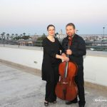 """Duo Gardel"" - PH ANTONIO TROIANO"