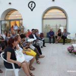 remanfredi-premio-presentazione (17)