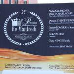 remanfredi-premio-presentazione (9)