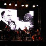 Concerto di PIOVANI12