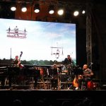 Concerto di PIOVANI14