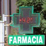 Corso Cairoli, Foggia - ph vincenzo maizzi