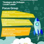 EventoFOCUSgroup (1)