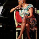 Giordano in Jazz11