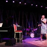 Giordano in Jazz12