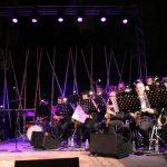 Giordano in Jazz6