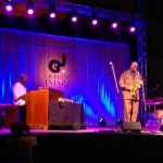 James Carter Organi Trio FG12072016_phNicoBaratta