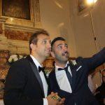 Matrimonio di Pio e Cristina12