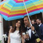 Matrimonio di Pio e Cristina15