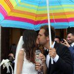 Matrimonio di Pio e Cristina17