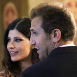 Matrimonio di Pio e Cristina3