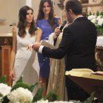 Matrimonio di Pio e Cristina5