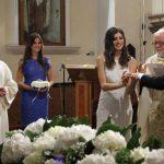 Matrimonio di Pio e Cristina6