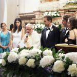 Matrimonio di Pio e Cristina8