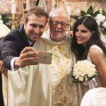 Matrimonio di Pio e Cristina9