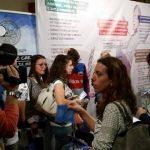 Università di Foggia, al Salone dello Studente