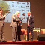 Università di Foggia, il Premio Nobel Michael Spence ospite del Festival della Ricerca e dell'Innovazione