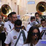 ph antonio troiano - banda manfredonia