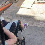 disabilita-manfredonia (2)