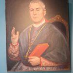 inaugurazione museo diocesano 09072016 (100)