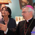 inaugurazione museo diocesano 09072016 (102)
