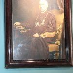 inaugurazione museo diocesano 09072016 (103)