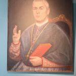 inaugurazione museo diocesano 09072016 (112)