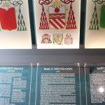 inaugurazione museo diocesano 09072016 (114)
