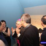 inaugurazione museo diocesano 09072016 (116)