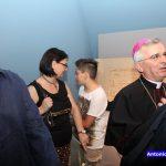 inaugurazione museo diocesano 09072016 (117)