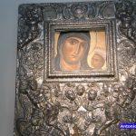 inaugurazione museo diocesano 09072016 (120)