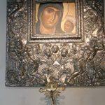 inaugurazione museo diocesano 09072016 (122)