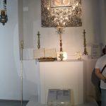 inaugurazione museo diocesano 09072016 (123)