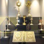 inaugurazione museo diocesano 09072016 (125)