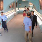 inaugurazione museo diocesano 09072016 (13)