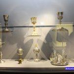 inaugurazione museo diocesano 09072016 (130)