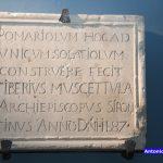 inaugurazione museo diocesano 09072016 (131)