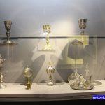 inaugurazione museo diocesano 09072016 (132)