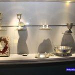 inaugurazione museo diocesano 09072016 (134)