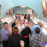 inaugurazione museo diocesano 09072016 (138)