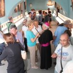 inaugurazione museo diocesano 09072016 (139)