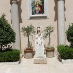 inaugurazione museo diocesano 09072016 (14)