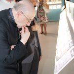inaugurazione museo diocesano 09072016 (142)