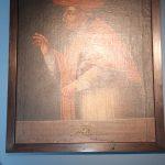 inaugurazione museo diocesano 09072016 (143)