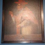 inaugurazione museo diocesano 09072016 (144)