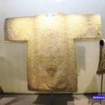 inaugurazione museo diocesano 09072016 (146)