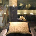 inaugurazione museo diocesano 09072016 (148)