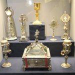 inaugurazione museo diocesano 09072016 (151)