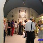 Inaugurazione Museo Diocesano di Manfredonia (09.07.2016) ph antonio troiano